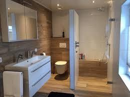 Keramische tegels houtlook badkamer u2013 artsmedia.info