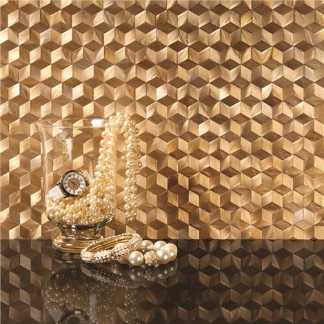 Mozaiek Original style
