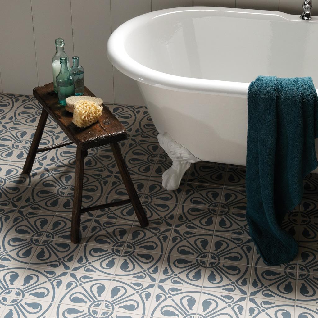 original style tegels portugese tegels tegelaer tegelhandel oostwold. Black Bedroom Furniture Sets. Home Design Ideas