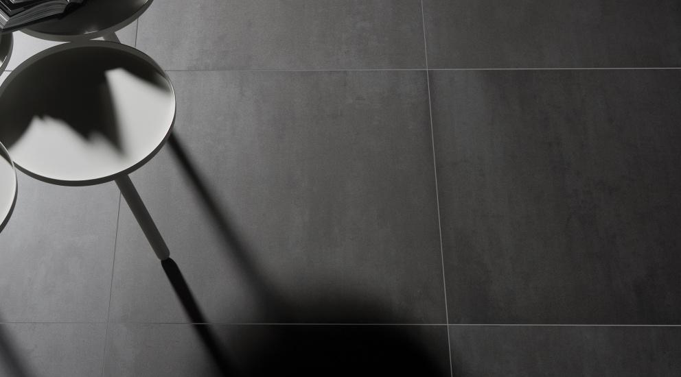 Vloertegels Badkamer Mosa : Badkamer met mosa tegels mosa badkamer fresh mosa tegels badkamer