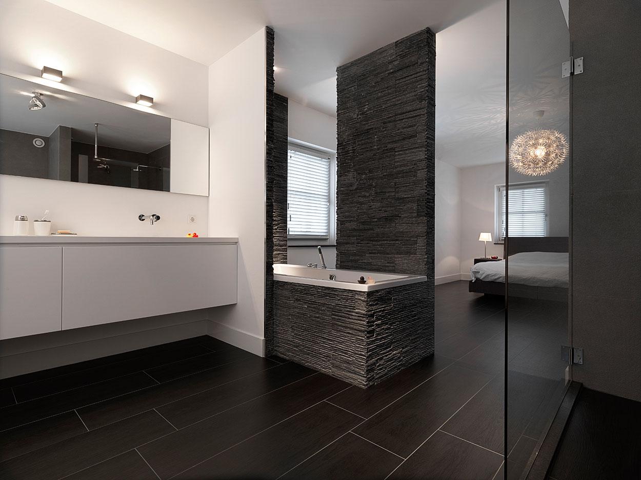 Portugese tegels tegelaer portugese tegels betonlook vloeren - Badkamer wandtegels ...