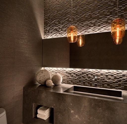 badkamertegels-3d